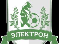 В Великом Новгороде состоится первый матч Первенства России среди футбольных команд III дивизиона МРО «Северо-Запад»
