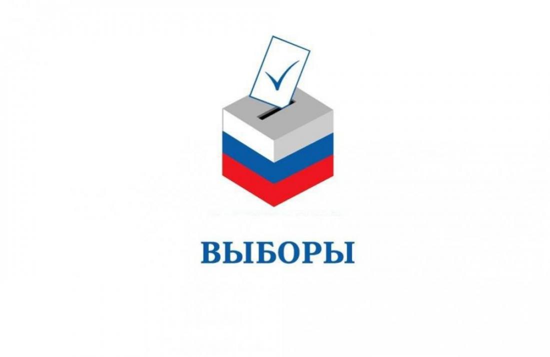 Антон Морозов подал в суд на Андрея Никитина за то, что он не ведет предвыборную кампанию