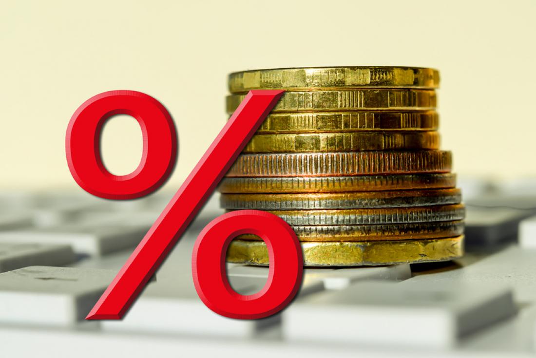 В Новгородской области дополнительные доходы отдадут сиротам