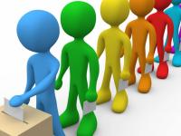 42 кандидата могут быть выдвинуты на выборы губернатора Новгородской области