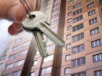68 жителей Шимска скоро переедут в новые квартиры