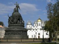 Андрей Никитин: «Отметить День России в Великом Новгороде – это очень знаково»