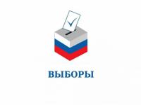 Андрей Никитин представил в облизбирком документы для выдвижения на должность губернатора