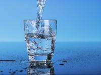 Андрей Никитин: «Соглашение с «Росгеологией» позволит нам найти не алмазы, а чистую воду»