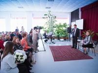 Андрей Никитин: «В регионе надо создавать мобильные диагностические комплексы, чтобы они могли доехать до каждой деревни»