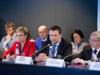 Андрей Никитин высказался за более серьезное планирование промышленной политики в регионах