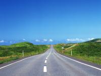 Более 157 миллионов рублей направят на дороги в Новгородской области из дополнительных федеральных дотаций
