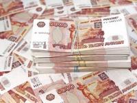 Больница и гимназия в Великом Новгороде получат деньги на ремонт из резервного фонда президента