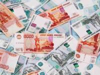 Бюджет Новгородской области получил экономию в 17 млн рублей