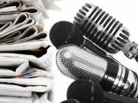Бывший гендиректор Новгородского областного телевидения встает на защиту региональных журналистов