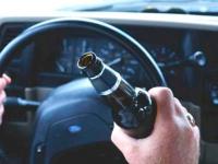Двое водителей «под кайфом» и 52 под «мухой» задержаны в Новгородской области