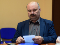 «Единая Россия» защищает права дольщиков. В том числе – в Новгородской области