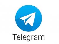 Эксперт по компьютерной безопасности прокомментировал «53 новостям» возможное отключение «Телеграма» в РФ