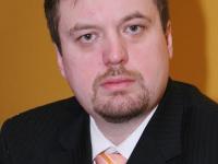 ЛДПР выдвинула своего кандидата в губернаторы Новгородской области