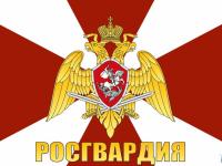 Новгородские СОБРовцы победили своих коллег из других регионов