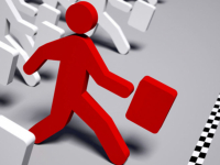 «Новгородские Ведомости» будут заражать духом предпринимательства