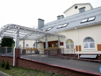 Новгородскому реабилитационному центру для детей и подростков направлена финансовая поддержка федерального центра