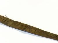 О необходимости «что-то прислать попу» написал древний новгородец на берестяной грамоте