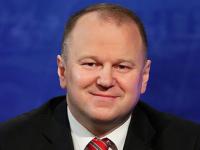 Полпред президента Николай Цуканов: «Врио губернатора за короткий срок нашёл контакт с городскими властями»