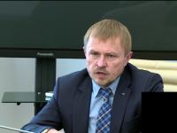 Президент «Опоры России»: «В Новгородской области инвестиционный климат будет улучшаться очень быстро»