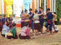Россия, Словения, Словакия и Таиланд встретятся в Великом Новгороде на фестивале «Садко»