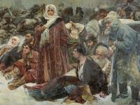 Рядом с памятником писателю Балашову могут появиться скульптурные изображения его персонажей