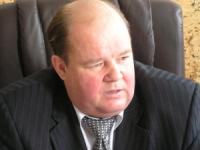 Сергею Кодыневу вынесен приговор