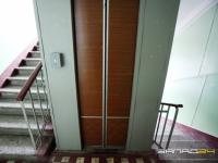 Стали известны четыре жилых дома Великого Новгорода, в которых заменят лифты