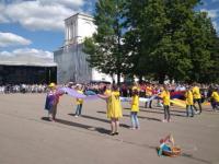 У Валдая есть все, чтобы стать самым успешным городом Новгородской области