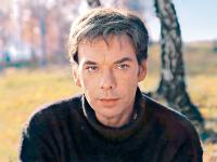 Умер Алексей Баталов – Актер, голосом которого говорил Дмитрий Балашов