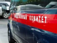 В Боровичах по факту отключения газа в многоквартирном доме идет доследственная проверка