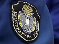 В Маревском районе прокуратура через суд добивается приведения в порядок колодца, в который чуть не упал ребенок
