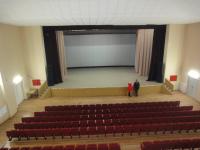 В Новгородской области более двух десятков домов культуры получат деньги на свое развитие