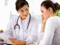 В новгородском «Добромеде» обследуют молочные железы электроимпедансной маммографией