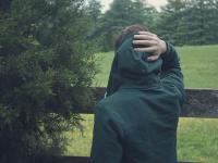 В Окуловском районе подросток покончил с собой после ссоры с матерью