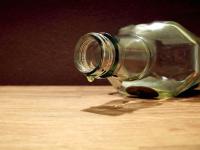 В Пестове подросток умер от алкогольного отравления