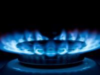 В Валдае и Боровичах 7 человек отравились газом