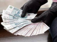 Заведующая детсадом забрала деньги подчинённых