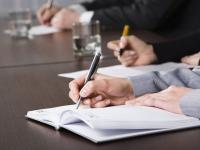 Жители Новгородской области могут присоединиться к бесплатной программе для предпринимателей до 15 августа