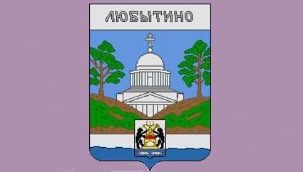Главу Любытинского района оштрафовали за незаконные требования при проведении аукциона