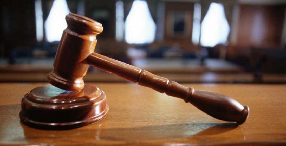 В Новгородском районном суде рассмотрят дело о травмах, полученных женщиной и ребёнком при родах