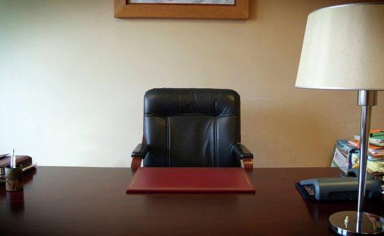 Претендент на кресло мэра Великого Новгорода из ЛДПР не боится другого кандидата-однопартийца