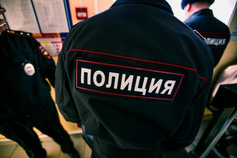 Полиция в Новгородской области задержала несколько преступников: среди них кофеман и наркоман