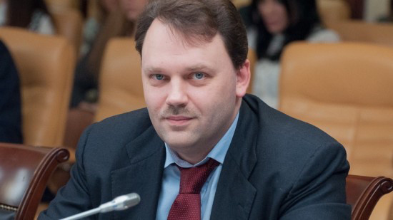 Артем Кирьянов прокомментировал новый закон о получении льгот по оплате ЖКХ