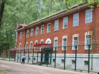 «53 новости» побывали в новгородском Центре временного содержания иностранцев по просьбе ЛБГ-активиста из Украины