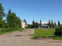 Андрей Никитин отправится в Шимск: «Общение с людьми – одна из главных задач любого руководителя»