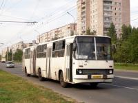Андрей Никитин поддержал жесткую позицию мэра Великого Новгорода в отношении подержанных автобусов