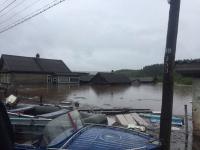 Андрей Никитин подпишет указ о введении в Новгородской области чрезвычайного положения