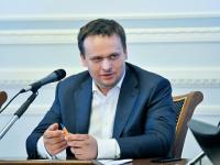 Андрей Никитин рассказал новгородской молодежи о своих студенческих годах