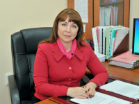 Анна Бирюкова: занять вакантную должность в региональном правительстве абсолютно реально